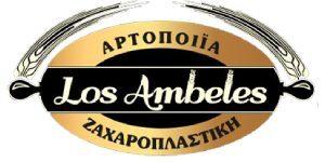 https://epimenonellinika.gr/wp-content/uploads/2020/07/losampeleshome-300x150.jpg