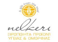 ΣΤΑΜΕΛΟΣ ΤΑΣΟΣ Μελισσοκομικά Είδη και Προϊόντα
