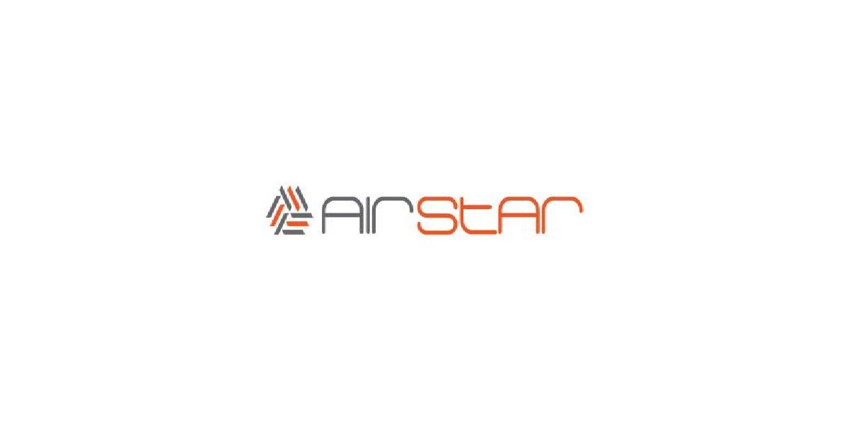 AIR – STAR ΣΤΕΦΑΝΟΥ ΚΥΡΙΑΚΟΣ ΚΑΙ ΣΙΑ Ε.Ε.