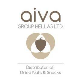 Aiva Group Hellas Ltd