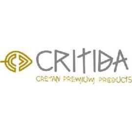 Critida SA