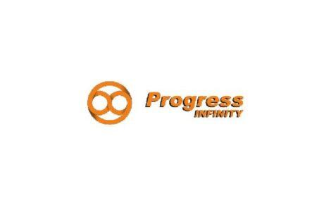 progress-infinity-p-c