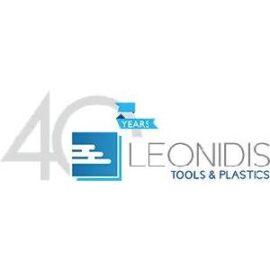LEONIDIS Tools&Plastics