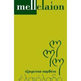 MELL-ELAION – MELLOFARM