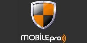 https://epimenonellinika.gr/wp-content/uploads/2020/10/mobileprologo-300x150.jpg