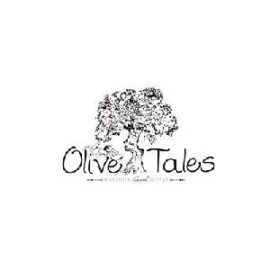 Olive Tales