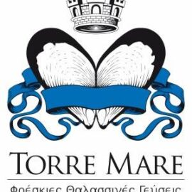 Torre Mare