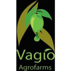 VAGIO AGROFARMS