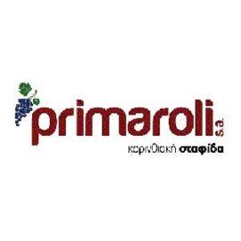 PRIMAROLI A.E.