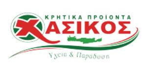https://epimenonellinika.gr/wp-content/uploads/2020/11/xasikoshome-300x150.jpg
