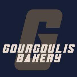 Gourgoulis Bakery