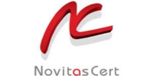 https://epimenonellinika.gr/wp-content/uploads/2021/01/novitascertlogo-300x150.jpg
