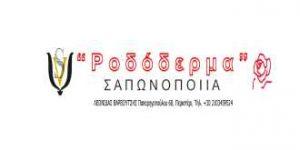 https://epimenonellinika.gr/wp-content/uploads/2021/03/Ροδόδερμα_logo-300x150.jpg
