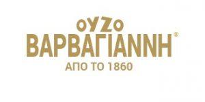 https://epimenonellinika.gr/wp-content/uploads/2021/03/Barbagianni_logo-300x150.jpg