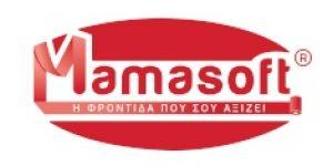 https://epimenonellinika.gr/wp-content/uploads/2021/03/Mamasoft_logo-300x150.jpg